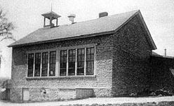 Quarry Schoolhouse