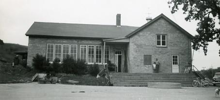 1962DadJoy