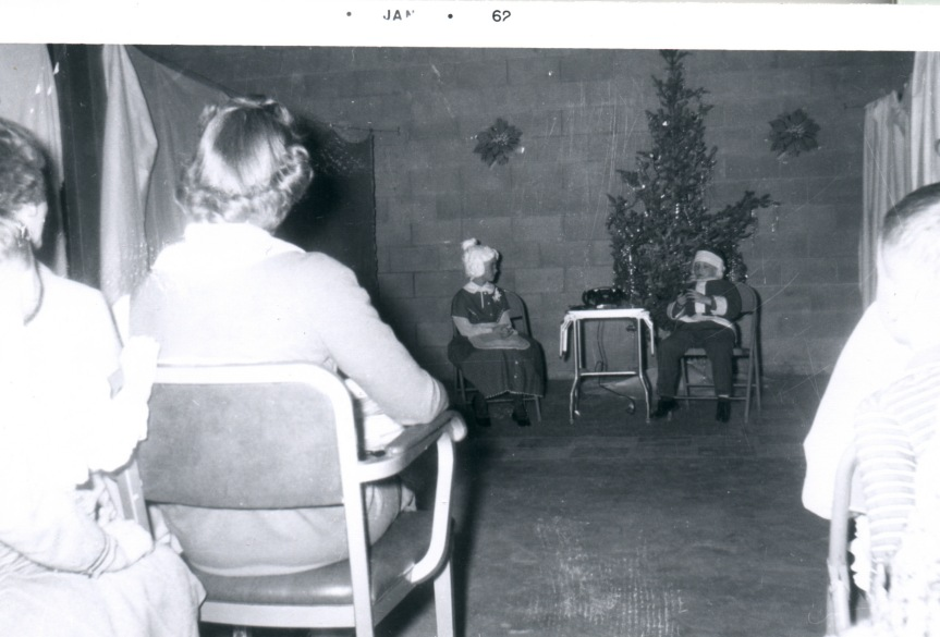 Keith as santa 1961.jpg